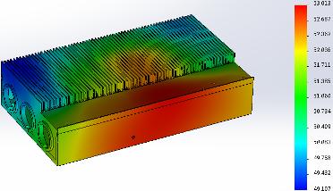thermal_box2